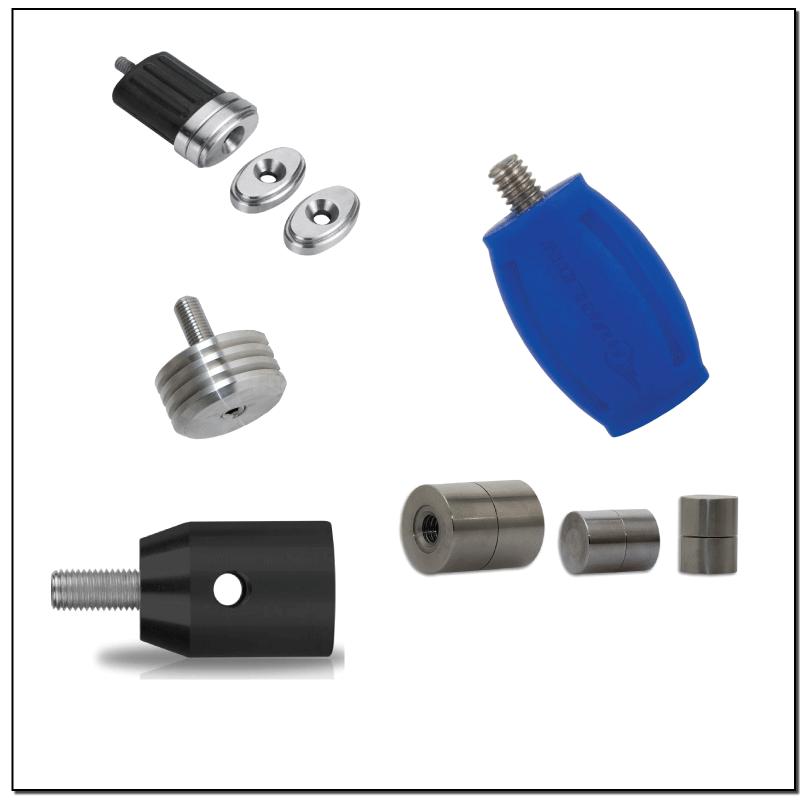 Accessories / Piederumi