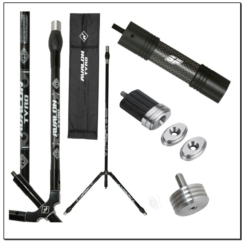 Stabilizers / Stabilizatori