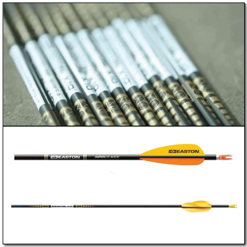 Aluminium/Carbone Composite