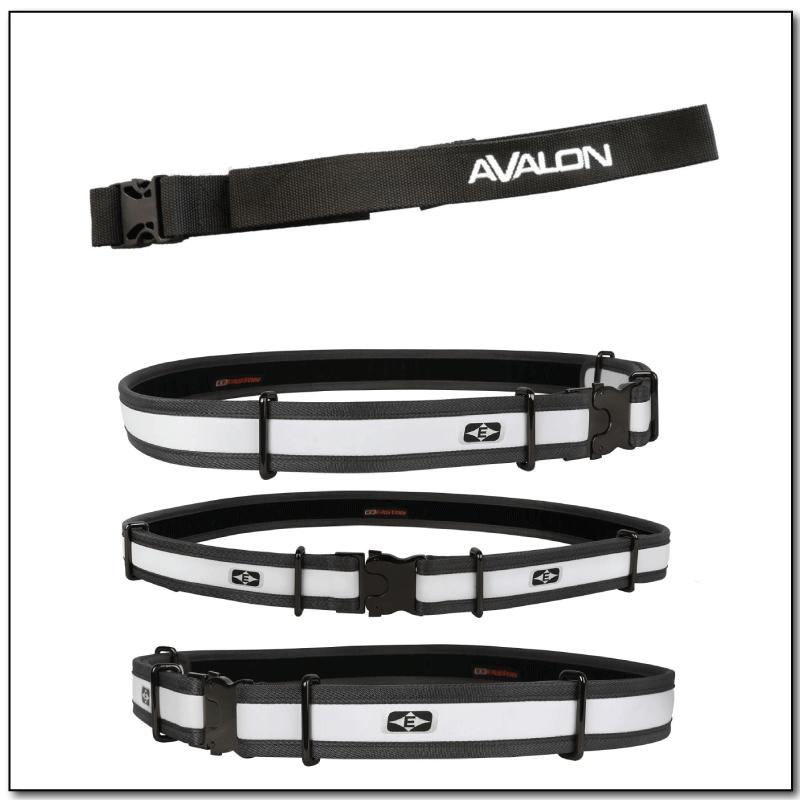 Belts / Jostas